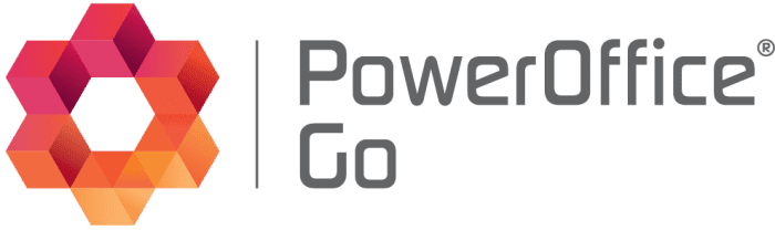 Amendo ProTouch + PowerOffice Go